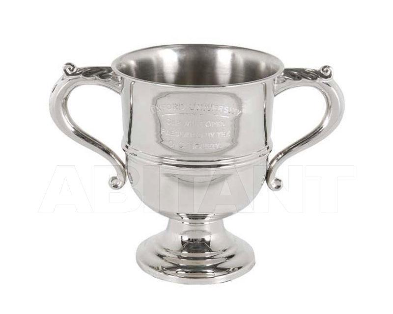 Купить  Ваза Trophy Oxford S Eichholtz  Accessories 105308