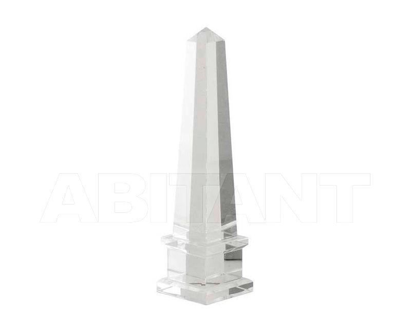 Купить Элемент декора Obelisk Cantabria S Eichholtz  Accessories 106049