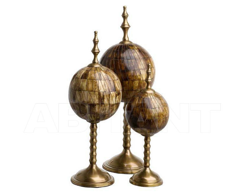 Купить Элемент декора Leonardo Eichholtz  Accessories 105799