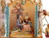 Фонтан декоративный Ceramiche Lorenzon  Fontane L.771/COLF Классический / Исторический / Английский