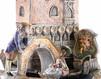 Фонтан декоративный Ceramiche Lorenzon  Fontane L.644/COLF Классический / Исторический / Английский