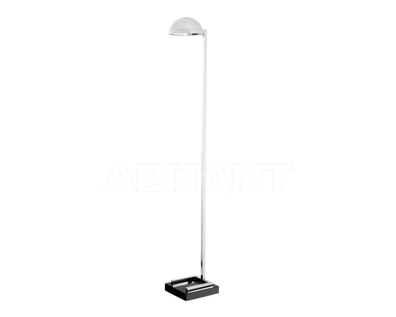 Купить Лампа напольная Botega Eichholtz  Lighting 107329
