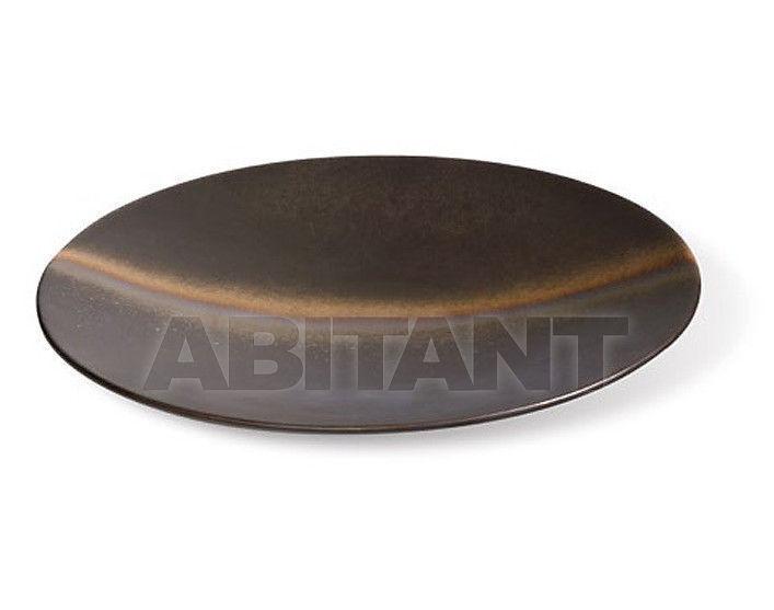Купить Посуда декоративная DVD Sign Ceramic CR-PLATEAU-GY