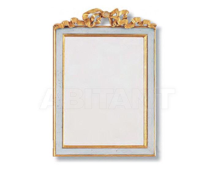Купить Зеркало настенное Roberto Giovannini srl Mirrors 109