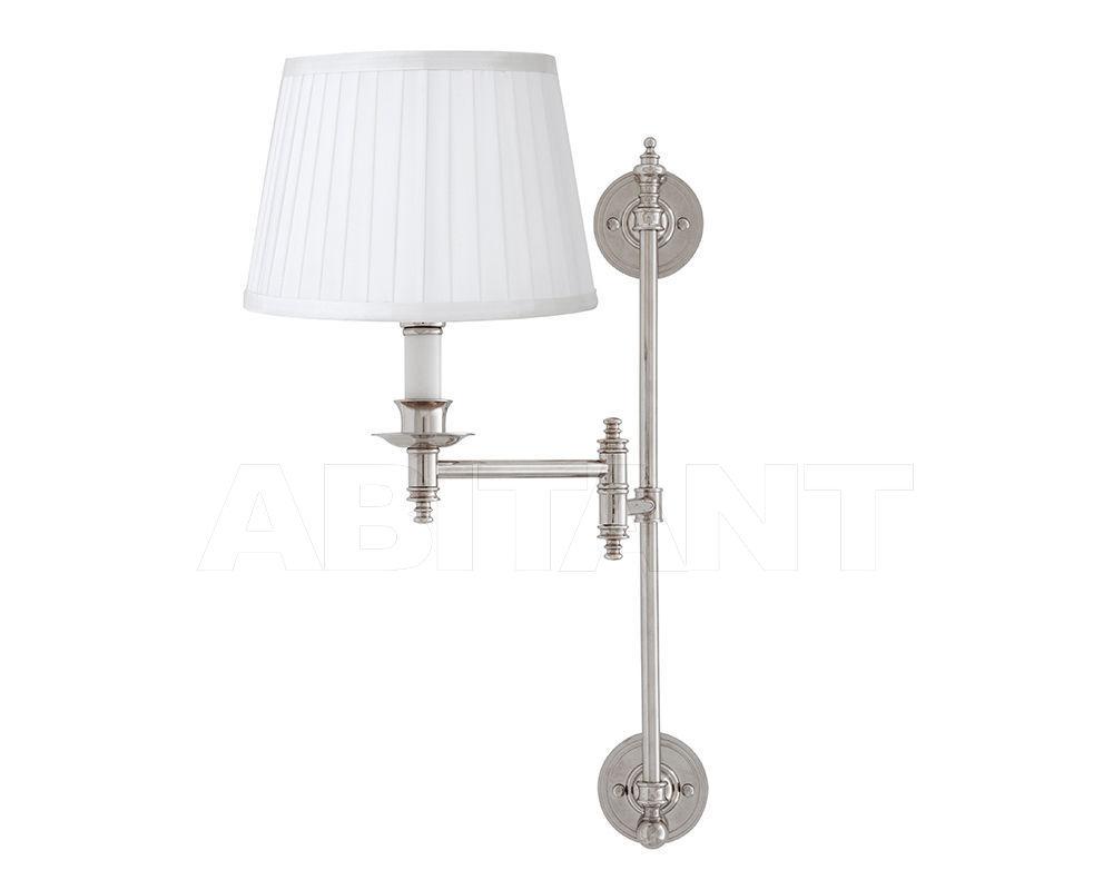 Купить Бра Indigo Eichholtz  Lighting 107335