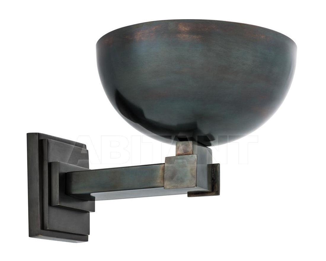 Купить Светильник настенный Haussman Eichholtz  Lighting 107406