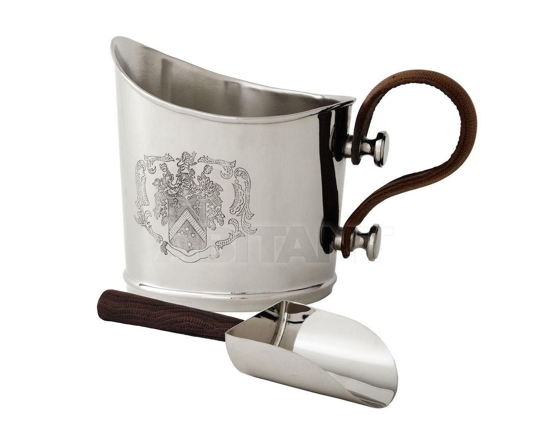 Купить Ведерко для льда Favourite S Eichholtz  Accessories 104008