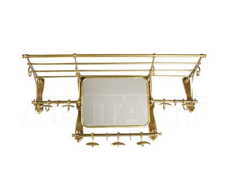 Купить Зеркало настенное Old French Eichholtz  Accessories 101885