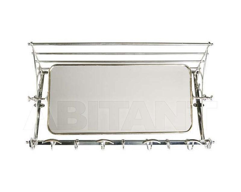 Купить Зеркало настенное Varadero Eichholtz  Accessories 101648