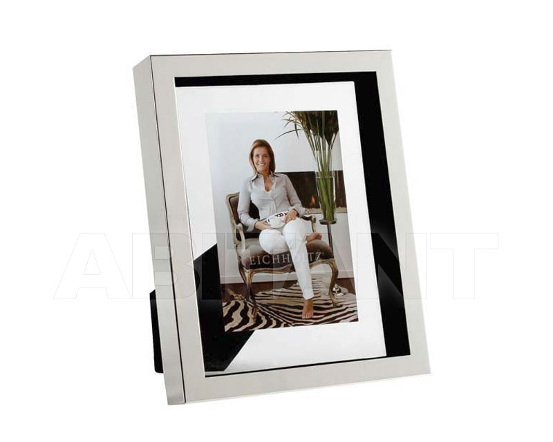 Купить Рамка для фото Mulholland S Eichholtz  Accessories 106170