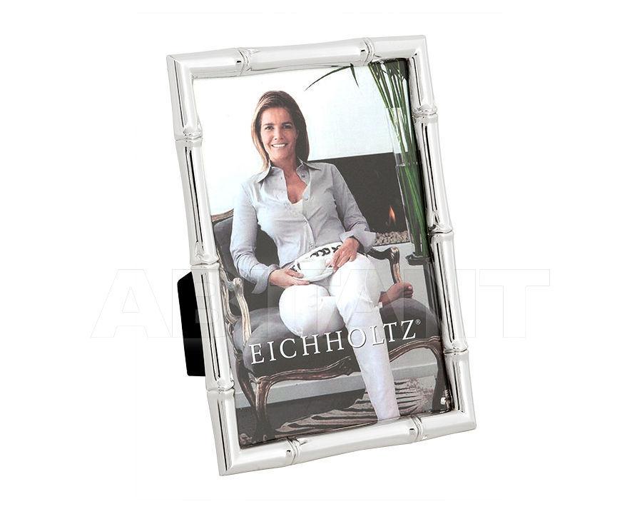Купить Рамка для фото Holden S Eichholtz  Accessories 108194