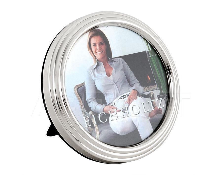 Купить Рамка для фото Chatwin Eichholtz  Accessories 108201