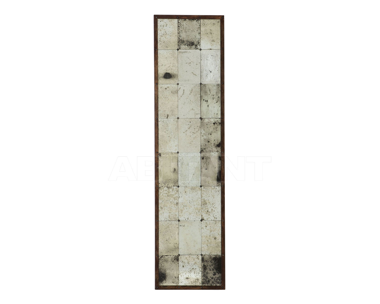 Купить Зеркало напольное Cervilla Eichholtz  Accessories 107793