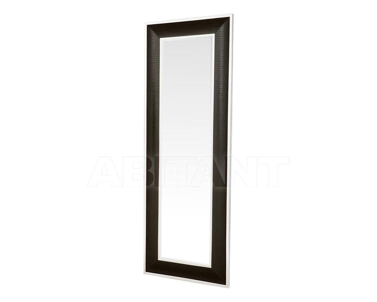 Купить Зеркало напольное Croco Eichholtz  Accessories 106472