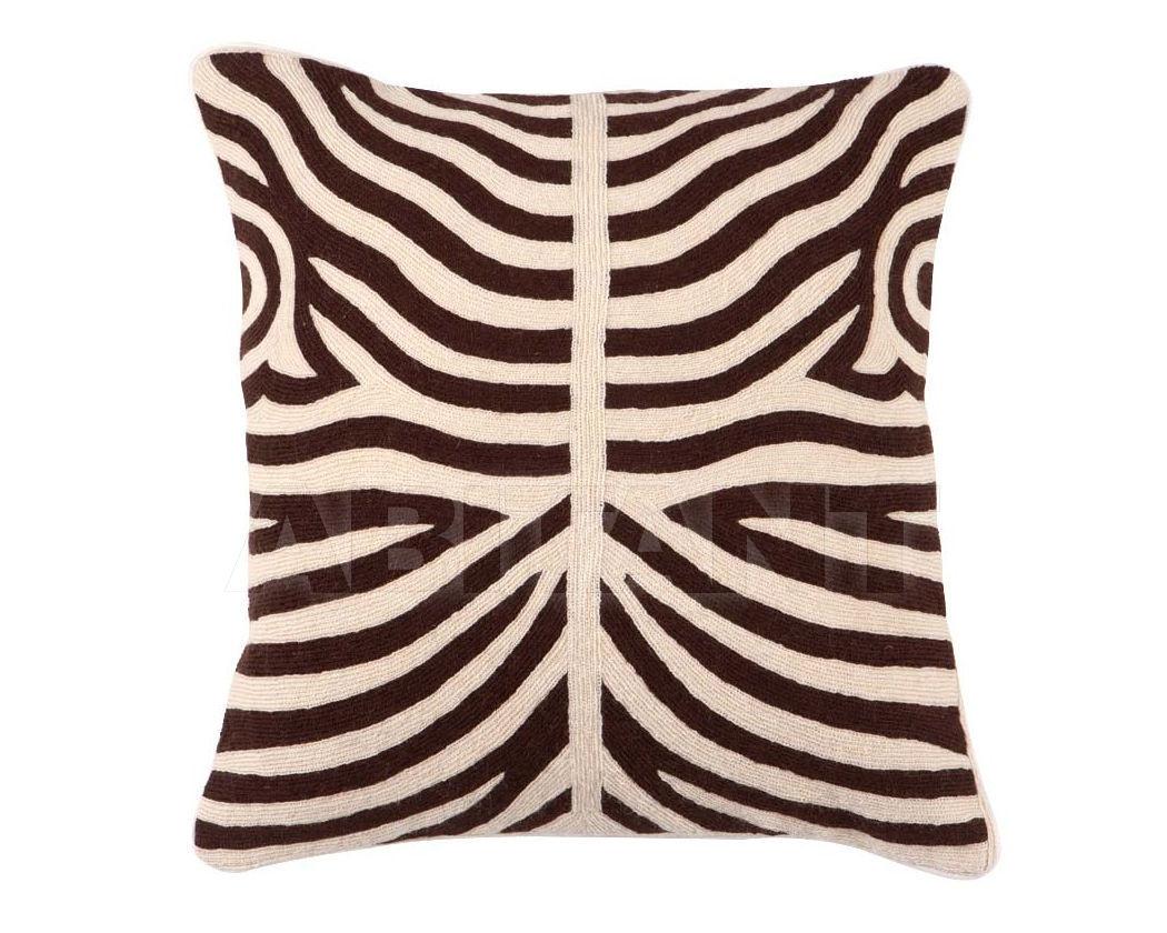 Купить Подушка Zebra Eichholtz  Accessories 107829