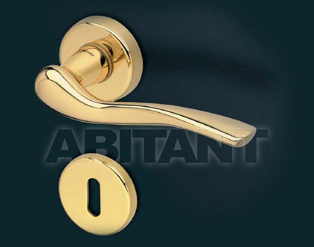 Купить Дверная ручка Mandelli Maniglia S71 03L