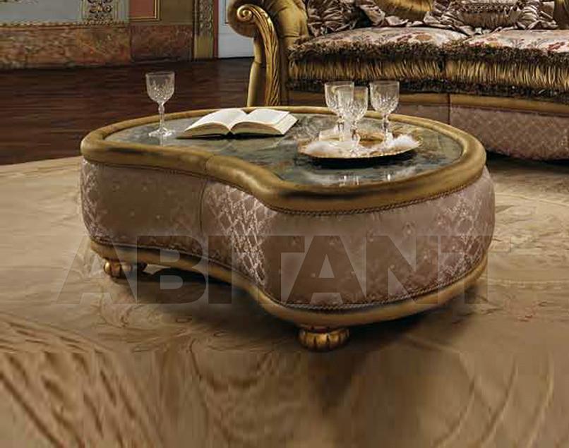 Купить Столик журнальный Sat Export Sat vanity table