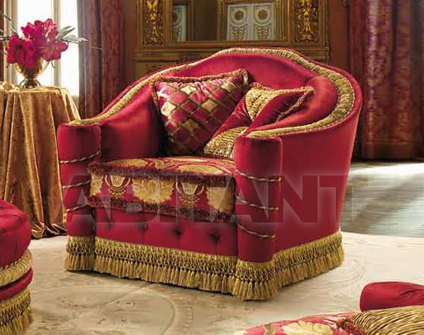 Купить Кресло Sat Export Sat vienna  armchair