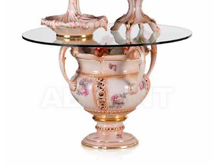 Купить Столик приставной Ceramiche Lorenzon  Specchi L.667/T/ASO