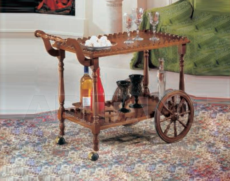 Купить Стол сервировочный BL Mobili 2009 S407