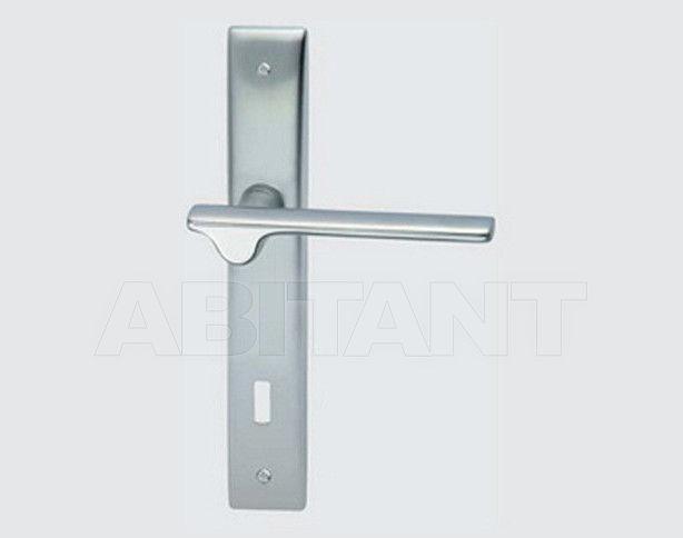 Купить Дверная ручка Mandelli Maniglia 3190 26d