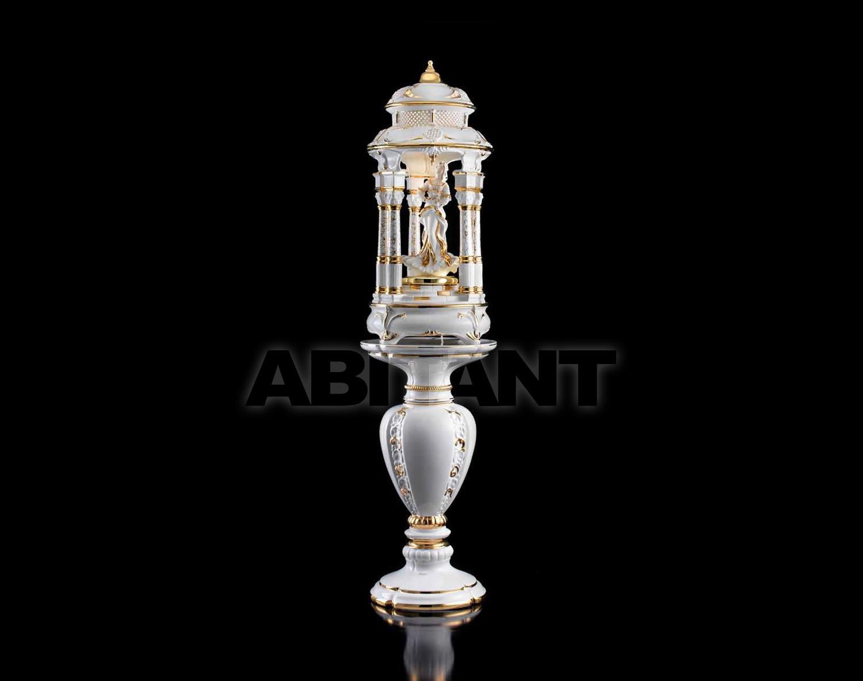 Купить Статуэтка Ceramiche Lorenzon  Gruppi L.794/BOL