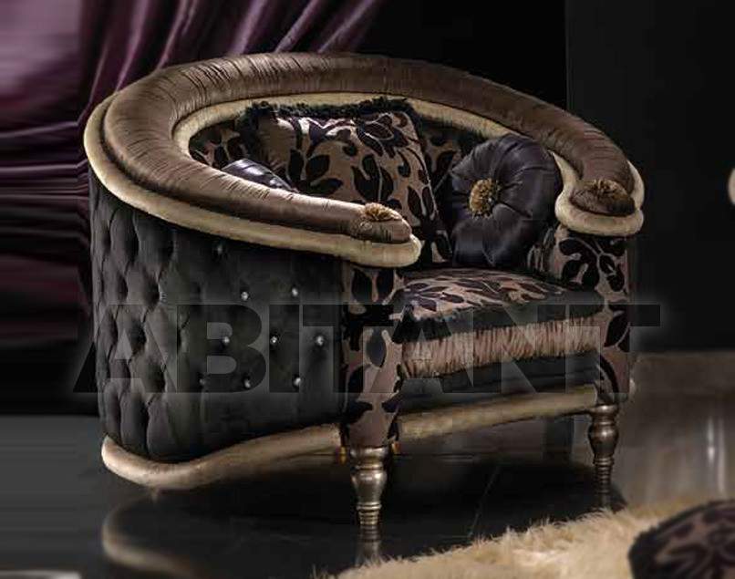 Купить Кресло Sat Export Sat cassandra armchair