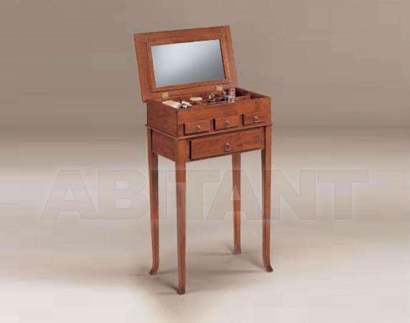 Купить Столик приставной BL Mobili 2009 S428