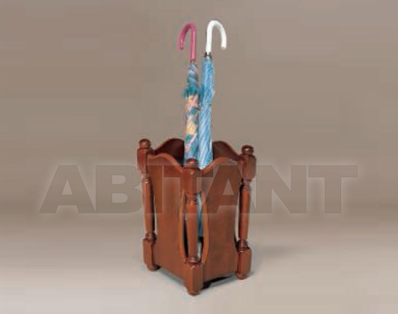 Купить Подставка под зонты BL Mobili 2009 S433