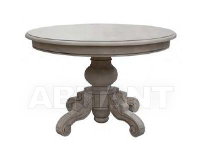 Купить Стол обеденный Guadarte El Mueble ClÁsico M 1044