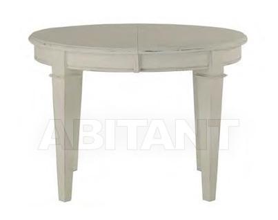 Купить Стол обеденный Guadarte El Mueble ClÁsico DO-379