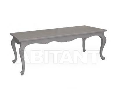 Купить Стол обеденный Guadarte El Mueble ClÁsico M 1084