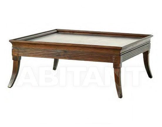 Купить Столик журнальный Guadarte El Mueble ClÁsico M 10671
