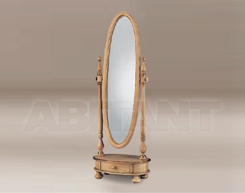 Купить Зеркало напольное BL Mobili 2009 S509