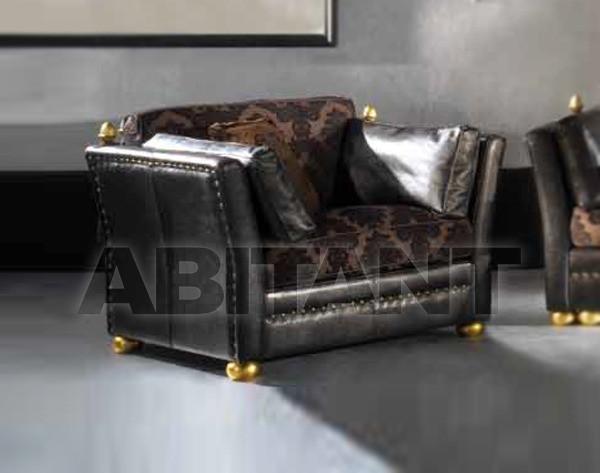 Купить Кресло Sat Export Sat Prada - maxi armchair