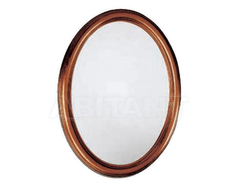 Купить Зеркало настенное BL Mobili 2009 S512