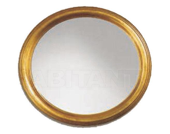 Купить Зеркало настенное BL Mobili 2009 S515