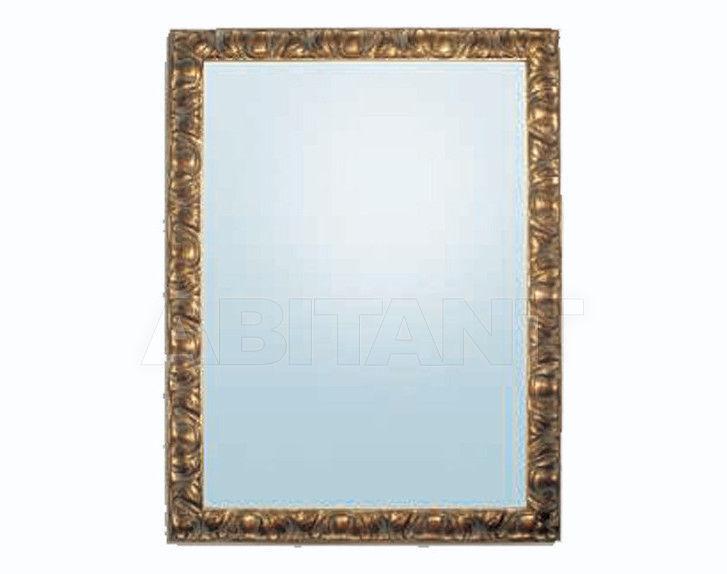 Купить Зеркало настенное BL Mobili 2009 S530