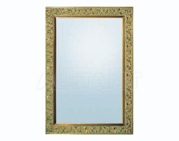 Купить Зеркало настенное BL Mobili 2009 S540