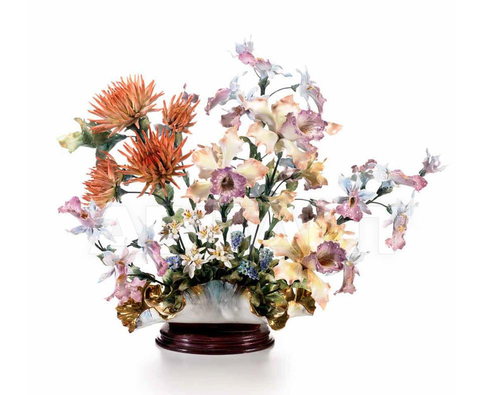 Купить Интерьерная миниатюра Ceramiche Lorenzon  Gruppi F.20/ART