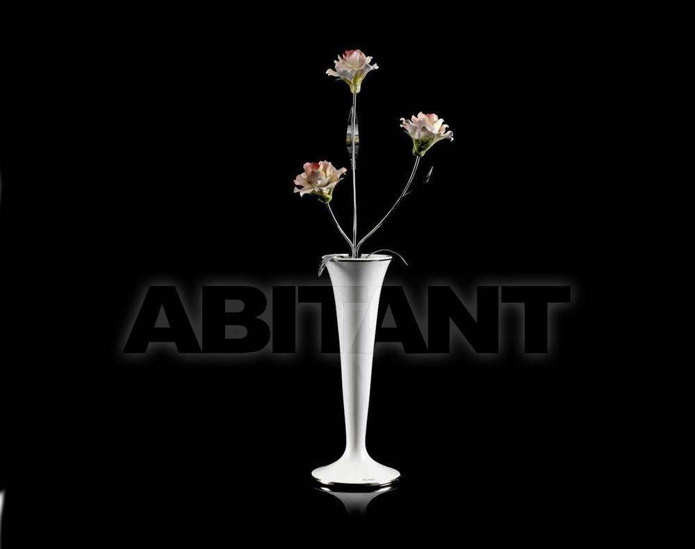 Купить Интерьерная миниатюра Ceramiche Lorenzon  Gruppi B.3/R/CO