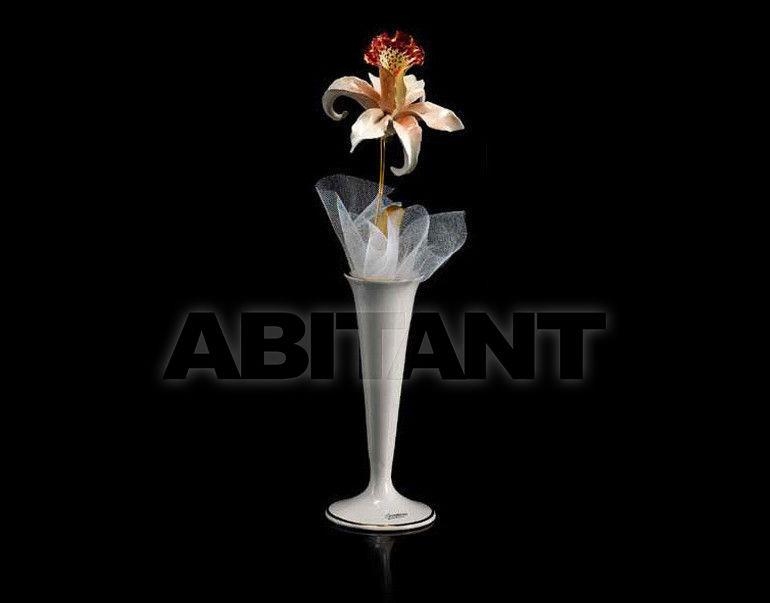 Купить Интерьерная миниатюра Ceramiche Lorenzon  Gruppi B.2/OR/CO