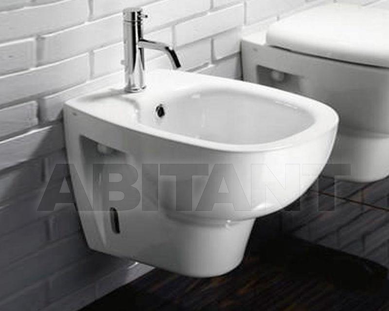 Купить Биде подвесное X2 GSI Ceramica X2 786411
