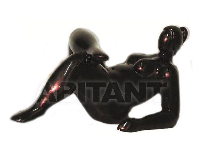 Купить Статуэтка DVD Sign Sculptures 1240 DE