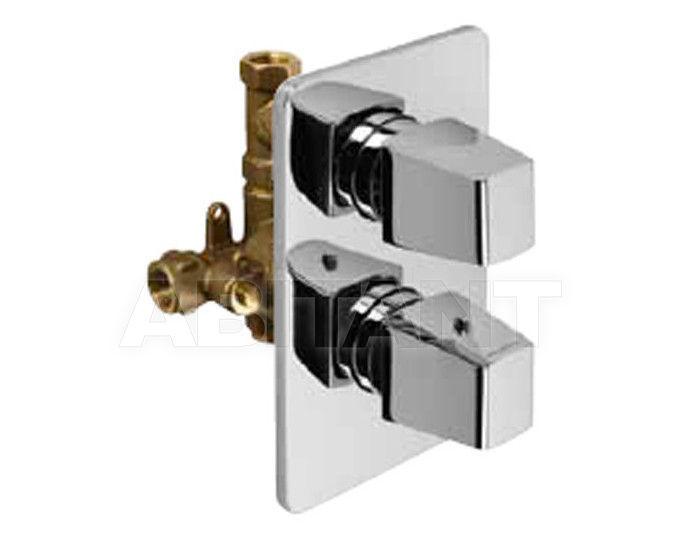 Купить Смеситель термостатический Palazzani Click 212410
