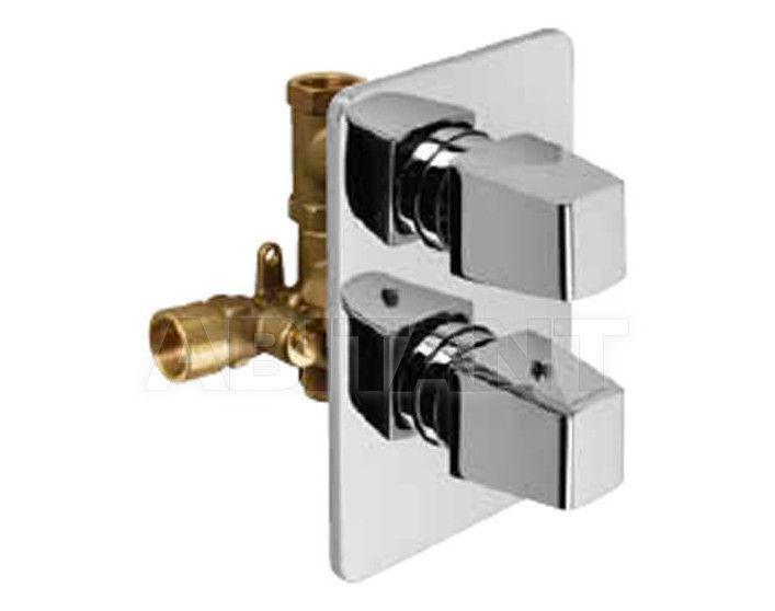 Купить Смеситель термостатический Palazzani Click 212414