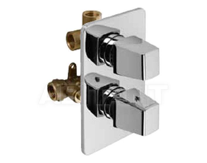 Купить Смеситель термостатический Palazzani Click 212426
