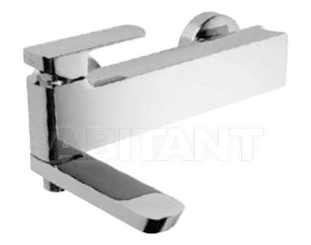 Купить Смеситель для ванны Palazzani Mis 561015