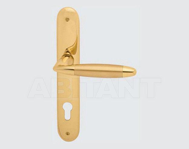 Купить Дверная ручка Mandelli Maniglia 460 04