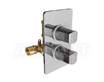 Купить Смеситель термостатический Palazzani Mis 012414